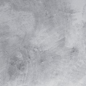 Grey Floor Texture