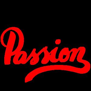 Passion Photographer