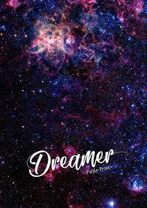 Dreamer Galaxy