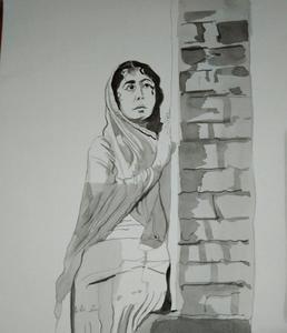 Meena Kumari Tragedy Queen