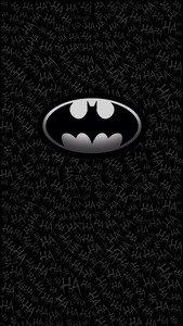 Batman Haha