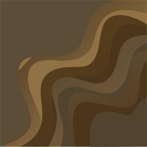 3D Brown Shades
