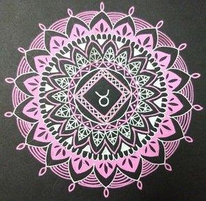 Tarus Mandala