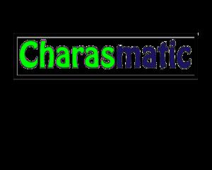Charasmatic