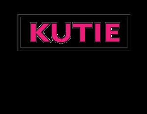 Kutie