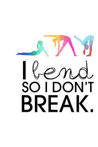 Yoga Inspiration Quote