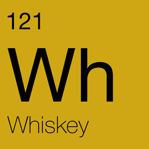 Wh The Element Of Whiskey