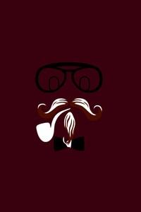 The Beardo
