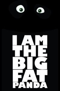 Big Fat Panda