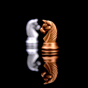 Chess Game Play