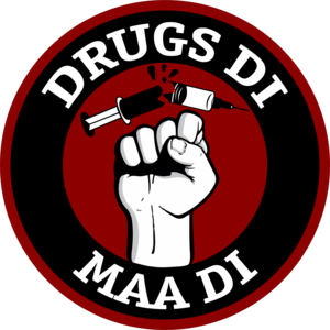 Drugs Di Maa Di