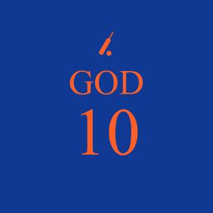 God 10