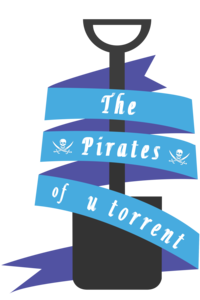 The Pirates Of U Torrent
