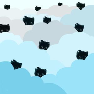 Cloud Mini