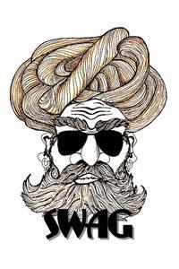 Swag Bapu