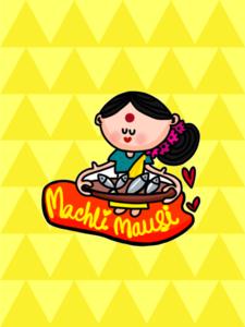 Machli Mausi