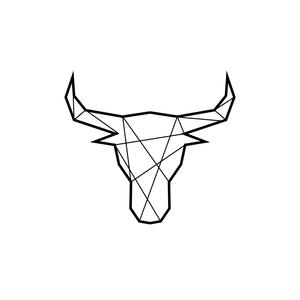 Bull Stroke