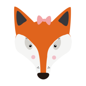 Fox Female