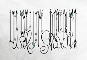 Barcode Wild Spirit