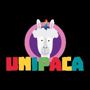 Alpaca Unicorn Unipaca