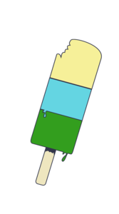 Sassy Ice Cream