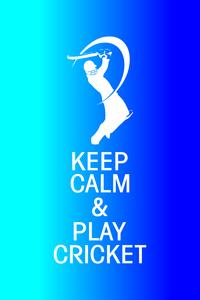 Cricket Fever IPL Special