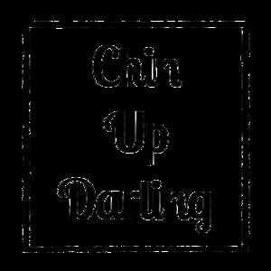 Chin Up Darling