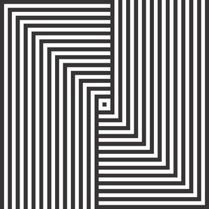 Trippy Lines