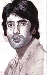 Amitabh Bachchan 6