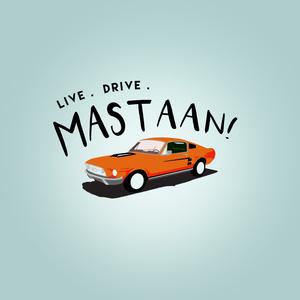 Live Drive Mastaan