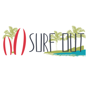 Surf Out