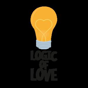 Logic Of Love Bulp