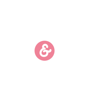 Mom And Awesome Mothersday