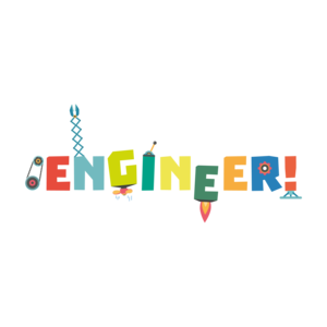 Be An Engineer With Tools