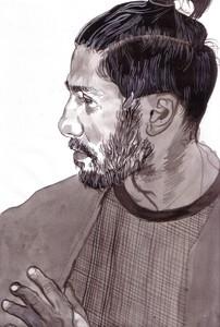 Shahid Kapoor 2
