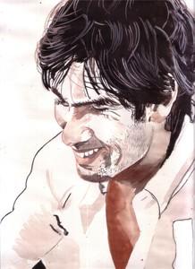 Shahid Kapoor 3