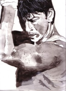 Shah Rukh Khan 4
