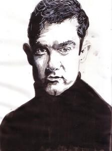Aamir Khan 10