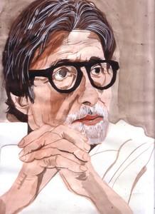 Amitabh Bachchan 11