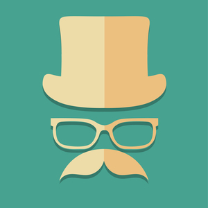 Gentleman 5
