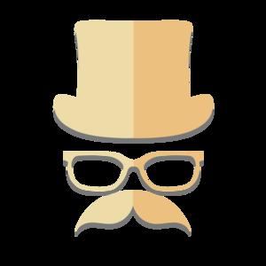 Gentleman 5 Tee