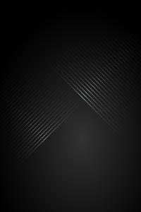 Black Texture 3
