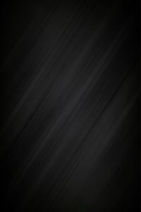 Black Texture 2
