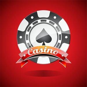 Spade Casino Logo