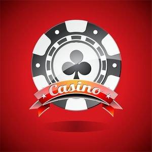 Club Casino Logo