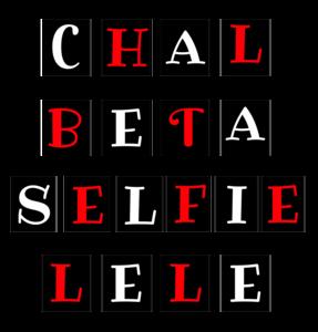 Chal Beta Selfie Lele