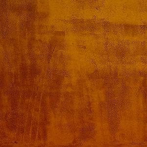 Muddy Texture Print