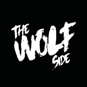 The Wolf Side