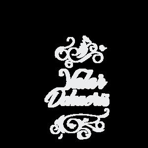 Valar Dohaeris