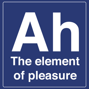 Ah The Element Of Pleasure